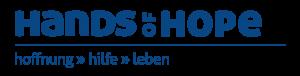 Logo Hands of Hope