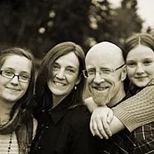 Familie Dingmann