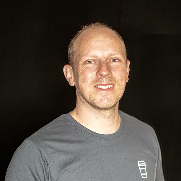 Björn Kilian