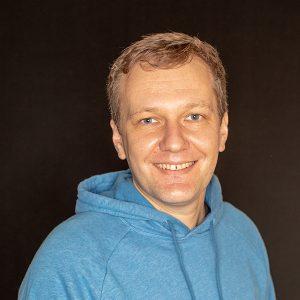 Christoph Demmer
