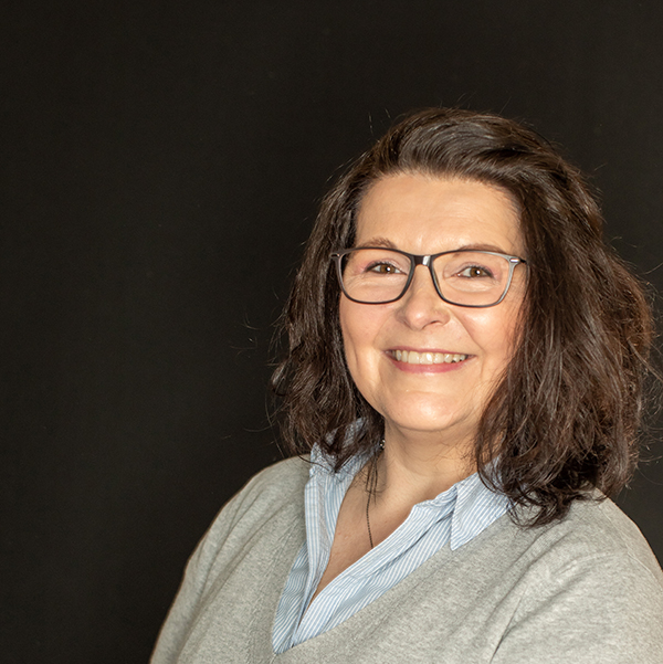 Katja Hafer