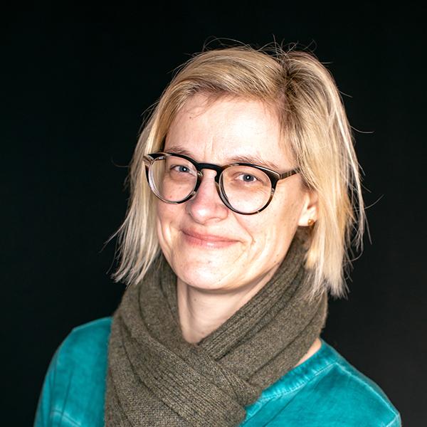 Mandy Kruse