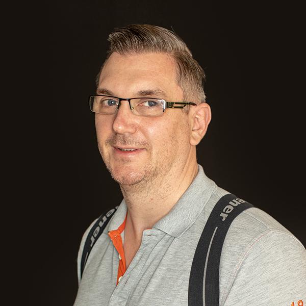Sven Lichtenthäler