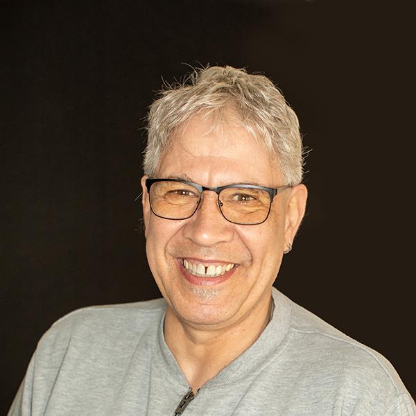 Thomas Varnholt